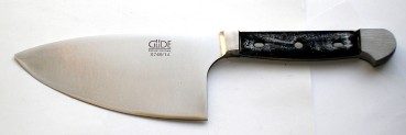 GUEDE kitchen knife blade 006