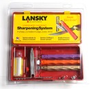 LANSKY Set DIAMOND